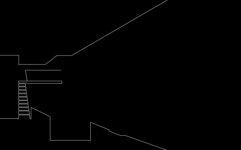 OF7 Architectes