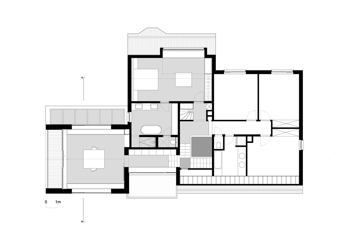 dhondt-plan-étage