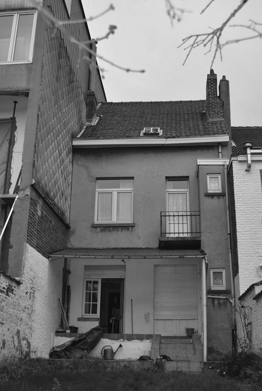 façade-arrière-origine