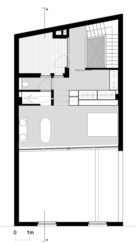 vitoire-plan+2